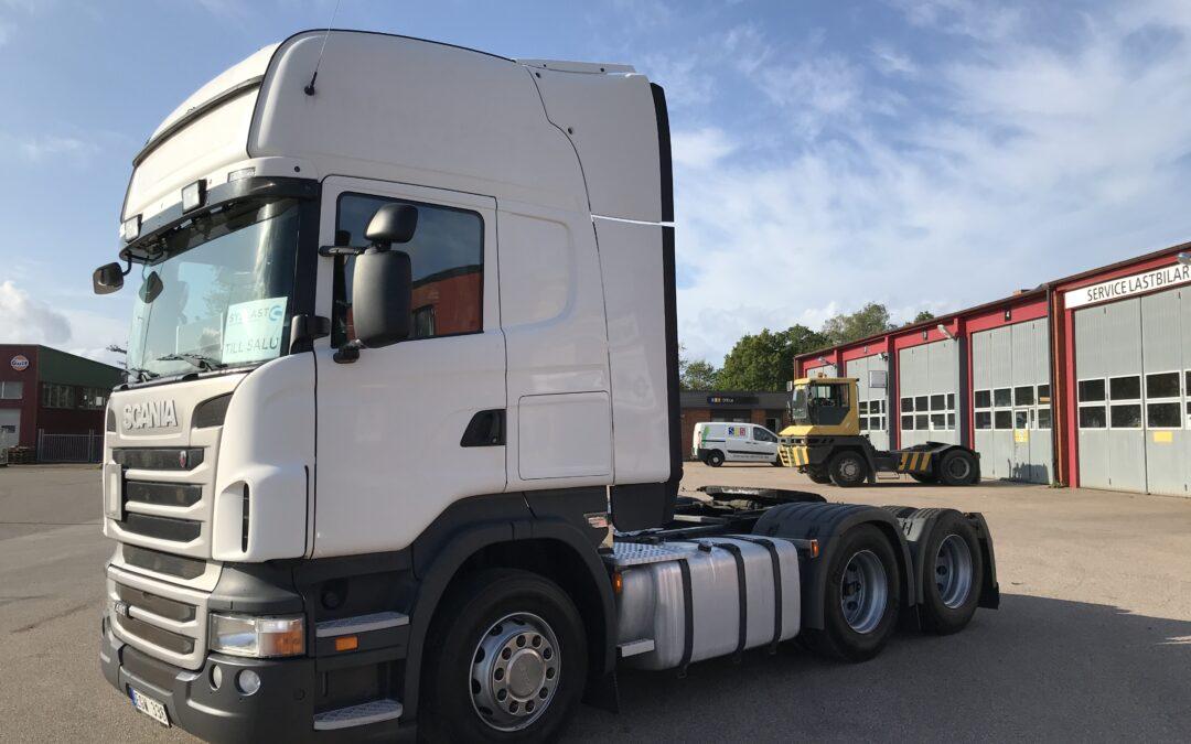 Scania R480LA6x2MNA
